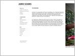 Jared SOARES