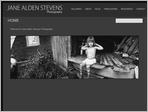 Jane Alden STEVENS