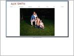 Alix SMITH