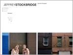 Jeffrey STOCKBRIDGE