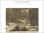 Leyla SHARABI