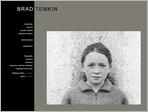 Brad TEMKIN