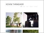 Kevin THRASHER