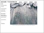 Adam THORMAN