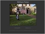 William TOLAN