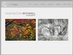 Huntington WITHERILL