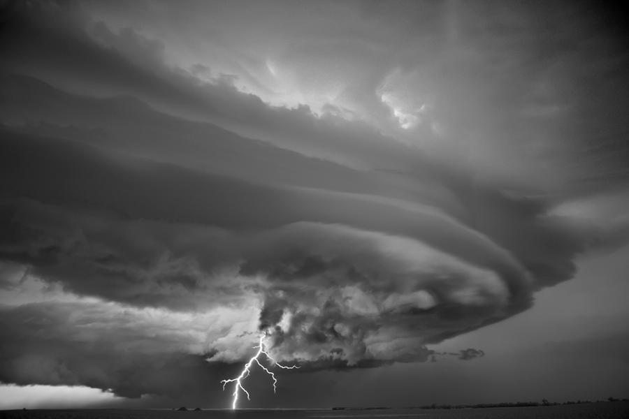 Jupiter: Mobridge, South Dakota, 2011