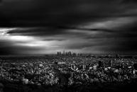 Twilight, Los Angeles