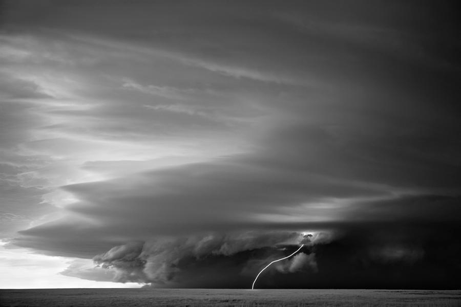 Arcus Cloud