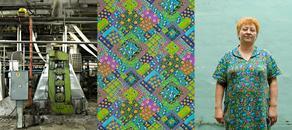 Factory # 3
