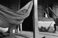 Orinoco, Nicaragua