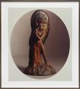 Untitled (Aztec Princess)