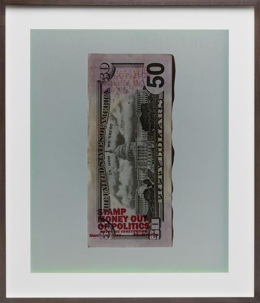 Unfit (Follow the Money)