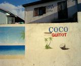 """Coco Guitot"" Antananarivo, Madagascar"