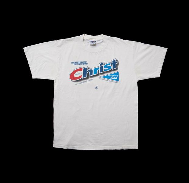 Christ, Whitens Hearts Freshens Lives, 2011