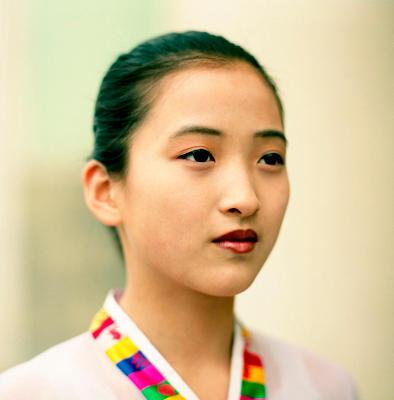 Lim Chun Sil, Pyongyang Schoolchildren's Palace