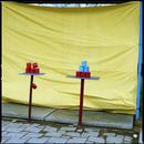 Mangyondae Fun Fair