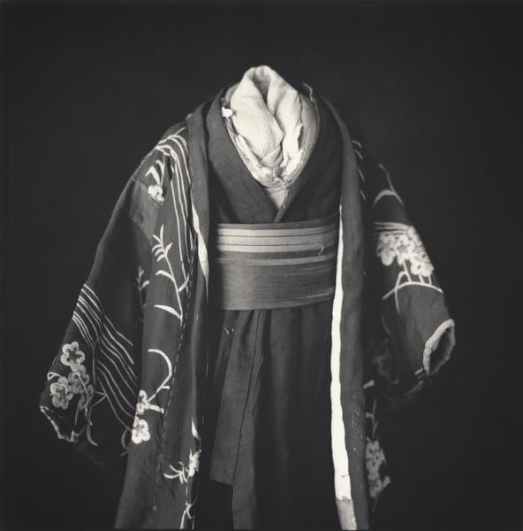 Baba (Headless), Ena Bunraku
