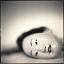 Musume's Head, Ena Bunraku