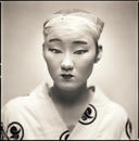 Chikako Suga, Matsuo Kabuki