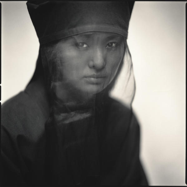 Mayuko Nozaki, Matsuo Kabuki