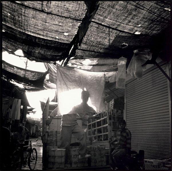 Sardar Market, Jodhpur, India