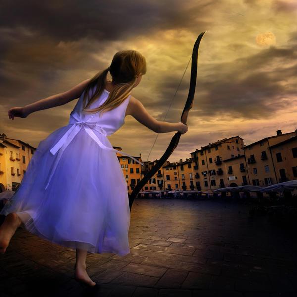 Lucca Luna