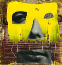 Yellow Face