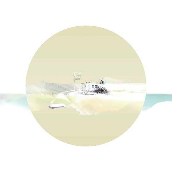 An Intervening Orbit
