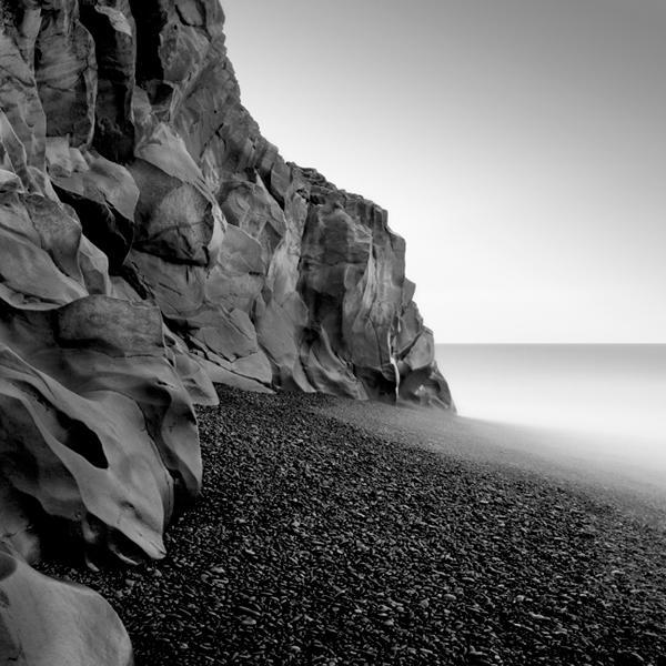 Atlantic Ridge