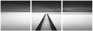 Infinity (triptych)