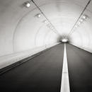 Beppu Tunnel