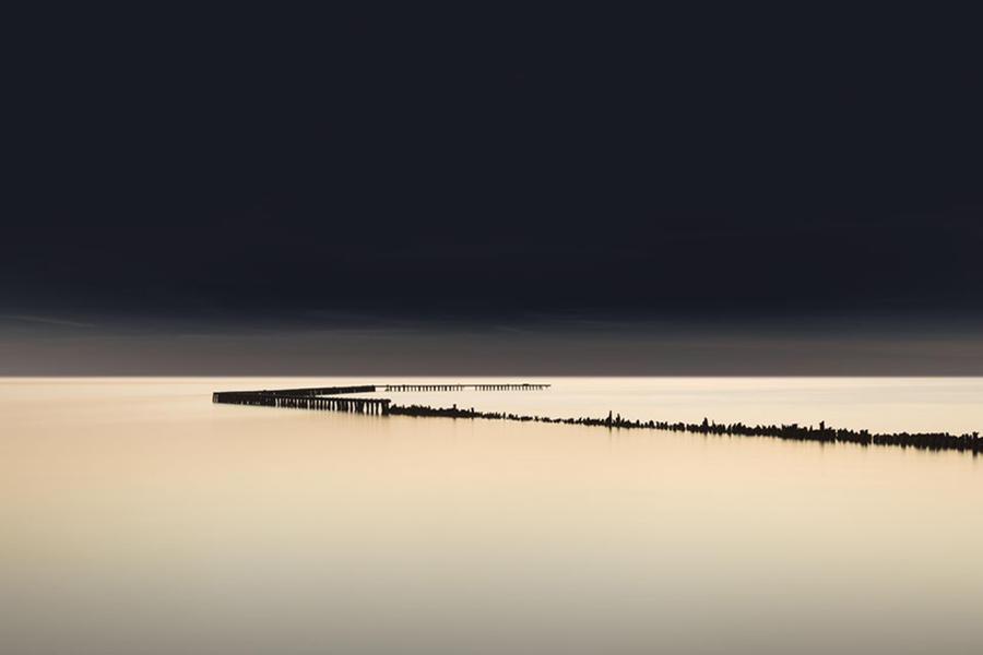 Remnants, 2012