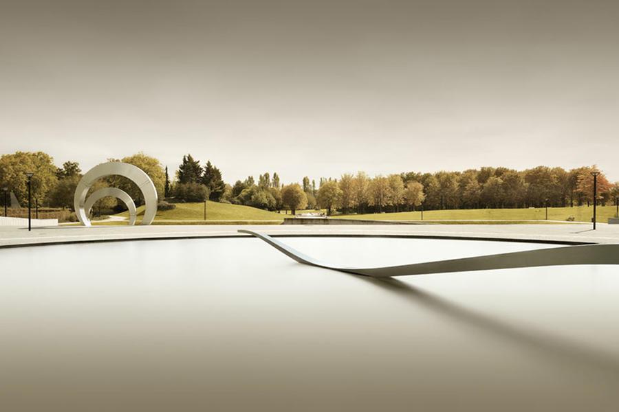 Serpent, 2012