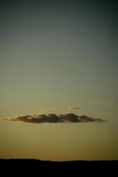 Cloud No. 3