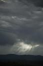 Cloud No. 7274
