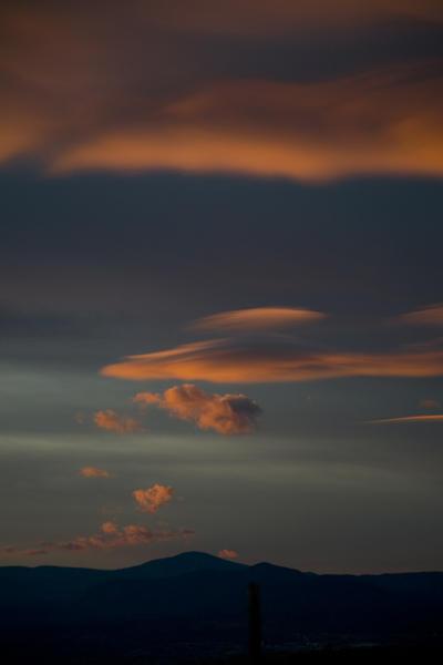 Cloud No. 9016