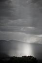 Cloud No. 0680