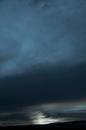 Cloud No. 4977