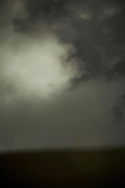Cloud No. 8009