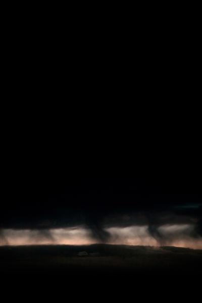 Cloud No. 5089