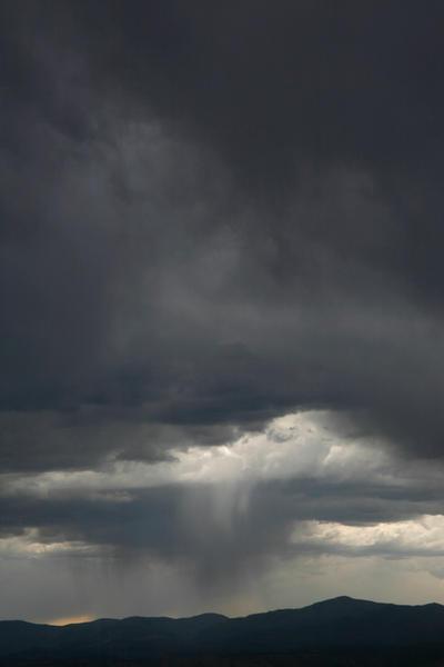 Cloud No. 7059