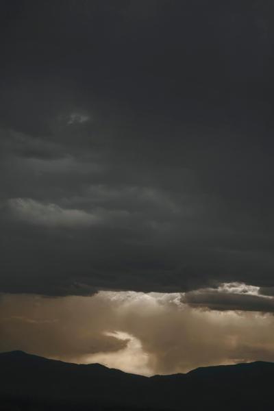 Cloud No. 7064