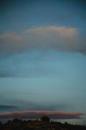 Cloud No. 0002