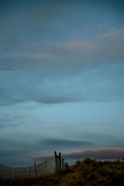 Cloud No. 0001