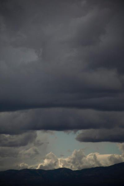 Cloud No. 9002