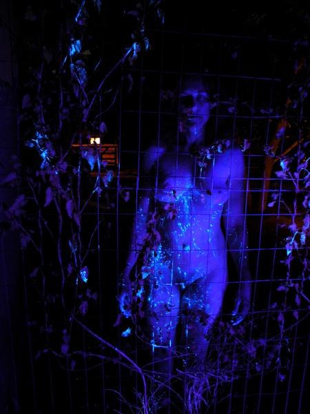 Glowing Evidence: Naked Statistics II