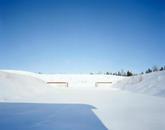 Shooting range # 17 (Kuopio), 2010