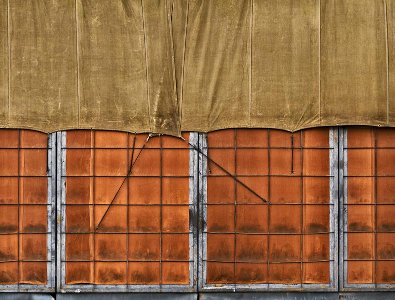 Columbus-Canvas Wall-2011