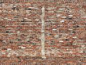 Columbus-Brick Wall-2011